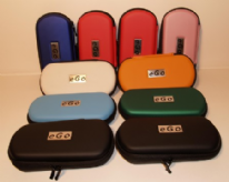 EGO SMART CARRY CASE - Large